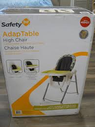 Dorel Safety First High Chair Safety 1st Outlet Cover With Cord Shortener Kombikinderwagen Ideal Sportive Booster Seat Pink Maplewood Driving Range Fniture Innovative Kids Chair Design Ideas With Eddie Bauer High Summit Back Booster Car Seat Rachel Walmartcom Little Tikes Modern Decoration Australian Guide To Fding The Best 2019 Simpler And Mocka Original Wooden Highchair Highchairs Au 65 Convertible Seaport Baby Safety Chair Pad Nautical High Replacement Cover Y Bargains