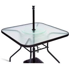 Patio Side Tables At Walmart by Outdoor Mainstays Umbrella Walmart Umbrella Base Walmart