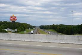 13500 Hwy 641 North, Holladay, TN 38341 - MLS#: 174584 - Jackson ... Under Armour Mens Truck Stop Beanie Winter Hdwear 4th Quarter 2017 Iadg Newsletter Iowa Area Development Group Sluice Boxes State Park The Begning Of A 2 Week Colorado Roadtrip Great Sand Dunes An Ode To Trucks Stops An Rv Howto For Staying At Them Girl Back On The Road From Far North West To East Sehnsucht This Morning I Showered Meets Road Northern News You Might Have Missed North Forty News Teenage Prostitutes Working Indy Youtube Tesla Semi Electrek