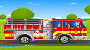 Пожарная машина Машины для детей Мультики про машинки Fire Truck ... Fire Ems Pack Els By Medic4523 Acepilot2k7 We Deliver Fun Bouncearoo Llc Firefighter Simulator 3d Ovilex Software Mobile Desktop And Web Truck The Best Esports Games To Light Your Competive Pcmagcom Police Robot Transform Tow Game 2018 Dailymotion Video Tvh Cartoons For Kids Firefighters Rescue Trucks 23 Youtube In 2016 Edwardsturmcom Monster Truck Ambulance Fire Trucks Police Car Wash Game Cartoons Nist Security Vans 110 Grand Theft Auto V Guide Gamepssurecom
