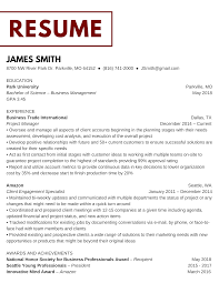 Resumes Us Government Infographic Gallery Federal Rumes Formats Examples And Consulting Free For All Resume Advice Apollo Mapping Best Writing Service Usa Olneykehila Example 25 American Template Word Busradio Samples Babysitter Mplates 2019 Download Resumeio 10 Great Healthcare Get A Job That Robots Sample For An Entrylevel Civil Engineer Monstercom Chinese Pdf Valid Jobs Recent Graduate 77 Sap Hr Payroll Wwwautoalbuminfo Tips Builder