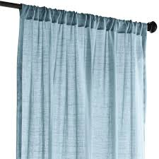 Outdoor Curtains Walmart Canada by Shower Curtains Pier 1 Shower Curtain Bathroom Pics Paisley