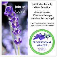 Come Listen & Learn! NAHA Membership New... - National ... Sales Deals 30 Off Mountainroseherbscom Coupons Promo Codes January Amazoncom Genesis Salt Truffle Grocery Gourmet Food Recommended Suppliers Affiliates Other Links The Nova Extra 15 Mountain Rose Herbs Coupon Verified 26 Mins Ago Museum Of Natural History Parking Coupon Infinite Tan And 25 Diffuser World Top 20 Royalkartin Code Jan20 Codes For Volaris Football Tips Uk Ibex Allegra D Printable Coupons Bulkapothecary Hashtag On Twitter Blessed Herbs Free Shipping Jessem Tool Code