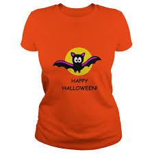 Halloween Express Raleigh Nc by Halloween T Shirts Funny U0026 Scary Halloween T Shirts