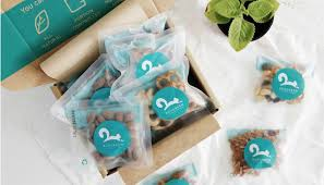 Healthy Office Snacks Delivered by Here U0027s How You Can Get Healthy Snacks Delivered To You The