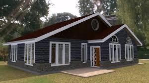 100 Maisonette House Designs 4 Bedroom Floor Plans Kenya YouTube
