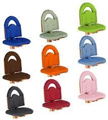 Svan Signet High Chair Canada by Buy Gear Online Latest Gear Trends U0026 Gear Ideas Online Baby