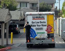 10 States Where People Can't Really Afford To Pay Rent Uhaul Stock Photos Images Alamy Specials Monarch Truck Miley Auto Repair 23 Chestnut St Carnegie Pa Moving Companies Local Long Distance Quotes The 10 Best Places To Live In California Twister Food San Jose Trucks Roaming Hunger Anjitos Caitime Movers Delivery Service Haul Van Goshare Dolce Sicilia Rental Los Angeles Lax Free Pick Up Drop Off
