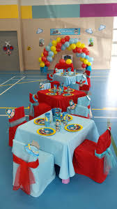Thomas The Tank Engine Bedroom Decor by 27 Best Train Party Images On Pinterest Birthday Party Ideas