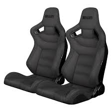Braum® BRR1-BSGS - Elite Series Graphite Suede Sport Seats Car Seat Covers Cushions Auto Accsories The Home Depot Cover Wpocket Blackgray Leather Peterbilt Freightliner Semi Trucks Seats Positive Black Talon Suspension Model Monthlyspecial Seat Trucking Trucker Comfort Instock Buy Superlamb 701003mushroom Sheepskin Mushroom Custom Fia Leader In Fit Universal Rixxu Camo Series Best Massages The Business Motor Trend Coverking Genuine Customfit Truck New 81 Oxford Dog A Semi Truck Driver Was Texting While Driving And Smashed Into This