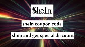 Shein Coupon Code Sportsmans Guide Coupon Code 2018 Macys Free Shipping Sgshop Sale With Up To 65 Cashback October 2019 Coupons Swimsuits For All Student Freebie Codes Coupon Gmarket Play Asia Romwe Android Apk Download Otterbox February Dm Ausdrucken Shein 51 Best Romwe Codes Images Fashion Next Promotion 10 Off Wayfair First Order Winter Wardrobe Essentials