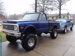 Ol' Blue '71 Chevy – Bringing Home And Assessing The Damage – DIY ... 1971 Chevrolet Cheyenne For Sale Classiccarscom Cc1032957 Dsc01745 My Old 71 Chevy Truck Sold It 4 Years Ago 1995 Chevy Silverado Cars R Us Mission Sd Used Car 12 Cool Things About The 2019 Automobile Magazine C10 Pickup Black Factory Ac American Dream S92 Austin 2015 2year Itch Truckin Lifted Trucks 2010 2500hd Truck Myrodcom Youtube Love Is Blind The Cadian King Challenge