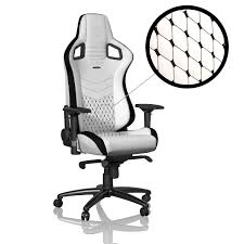 Noblechairs EPIC Gaming Chair - White/Black Hudson Kids Table And Chairs Set Coverking Rnohide Customfit Seat Covers Farmhouse Rustic Holiday Birch Lane Eames Lounge Chair Ottoman Herman Miller Christmas Colour Schemes To Brighten Up Your Home Heritage Cafe Ding Pages A Colorful Adjustable By Vanguard Industries 23 White Decorating Ideas From A Romantic Nordic Centiar Room Ashley Fniture Homestore