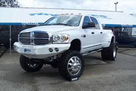 Diesel Trucks For Sale In Va | 2019-2020 New Car Release Custom 2001 Ford F250 Supercab 4x4 Shortbed 73 Powerstroke Turbo Diessellerz Home Inventory Mastriano Motors Llc Salem Nh New Used Cars Trucks Sales Service Chevy Silverado Lifted Mudding Trendy Country Girls Go Too Deep In Norcal Motor Company Diesel Auburn Sacramento Bombers 2004 8lug Magazine For Sale In Lakeland Fl Kelley Truck Center Support And Roll Coal Dave Buy Awesome Duramax Us Trailer Can Sell Used Trailers Any Cdition To Or Chevy 4x4 Lifted With Smoke Stacks Its Minee Life D 2015 Chevrolet 2500hd Ontario Ca