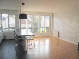 bureau de poste chatenay malabry location appartement t3 à chatenay malabry 63 92 m 11614213