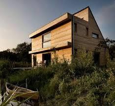 chambre d hote baie de somme bord de mer le bruit de l eau maison d hôtes bioclimatique et séjours en