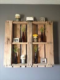 15 Ways to Use Old Pallets for Furniture