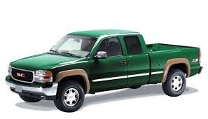 Bushwacker Extend-a-Fender Flares - 1999-2002 Chevy Silverado 2500 ... Chevrolet Bushwacker 42018 Chevy Silverado Pocket Style Fender Flares 092014 F150 Pocketstyle Large 2092702 Toyota Pickup Jungle 52017 Prepainted Help Need Pictures Of Ur Trucks With Fender Flares Ford Amazoncom 20902 Oe Flare Set Extafender 12006 2500hd 3102011 Cout Fits 8995 Pickup Lund Rx Riveted Autoaccsoriesgaragecom Egr Oem Fast Free Shipping