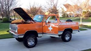 1976 Dodge Ramcharger - YouTube Classic Dodge D100 For Sale On Classiccarscom Power Wagon View All At Cardomain Dodgelover1990 1976 Specs Photos Modification Orangecrush76 Wseries Pickup Find Colorado Used Cars Family Trucks And Vanscom File1976 D5n 500 Table Top Truck 10434597235jpg Ram 2500 1994 Vehicle Nettiauto War Horse Hell Yea Dodge Drive Or Be Driven Dodgetruck Ramcharger 76dt8783c Desert Valley Auto Parts Van Wikipedia Who Makes Fiberglass Step Side Beds Dodgeforumcom