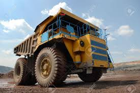 The Big Trucks Transport Iron Ore In Career Stock Photo, Picture ... Adaptalift Hyster Big Trucks Container Handling Solutions Oil Tanker Transporter Simulator 2018 Android Apps Pictures Of Free Clipart Semi Truck Wallpaper Wallpapers Browse Chicks Love Big Trucks Youtube Inspirational On Sale 7th And Pattison Ab Rig Weekend 2008 Protrucker Magazine Canadas Trucking New Fuel Standards For Wont Help The Environment Peterbilt Tractor Trailer Semi Big Rig Custom Tuning Wallpaper