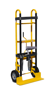 100 Appliance Truck GraniteIndustries 500 Lb Capacity Titan Cart Hand