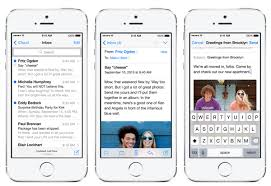 Apple acknowledges iMessage issue that hijacks your number when