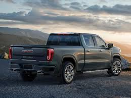 GMC Sierra Denali (2019) - Pictures, Information & Specs 2017 Gmc Sierra Denali 1500 Crew Cab Test Drive Carbon Fiberloaded Oneups Fords F150 Wired Lifted Truck Socal Trucks New Luxury Vehicles And Suvs Canyon Review Dealer Reading Pa 2016 First Digital Trends 2014 Exterior Interior Walkaround 2013 La 4wd 2005 Pictures Information Specs 2019 Look Kelley Blue Book 2500hd Overview Cargurus