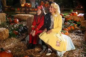 Best Roseanne Halloween Episodes by Benjamonster U0027stv Weekend Rewind Top 10 Halloween Episodes