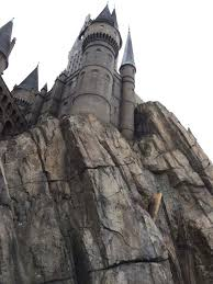 Halloween Horror Nights Express Pass Worth It by The Wizarding World Of Harry Potter Now Accepting Universal