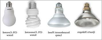 outdoor light bulbs types 盪 unique recessed lighting design ideas
