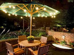 Outdoor Patio String Lights Canada – Glamorous Bedroom Design