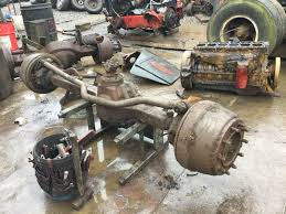SPICER/DANA 9000 LBS FRONT AXLE FOR SALE #401216 Fundiculous Sin City Hustler Monster Truck Build Filevolvo Triaxle Dump Truckjpg Wikimedia Commons 1999 Mack Rd6885 Tri Axle Dump Truck Used 2008 Kenworth W900 Triaxle Alinum For Sale In Pa 2000 Kenworth Quad Axle Youtube 2001 T800 Single Daycab 552711 2002 Mack Cl713 Tri Log For Sale By Arthur Trovei Sons 6x6 Fuwa Rear With Front Wheel Reducer Buy 2015 Peterbilt 389 Heavy Haul 4 550 Cummins 18 Speed On 2013 T660 Tandem Sleeper 8881 Axletech Junk Mail 2019 Freightliner Scadia126 1465