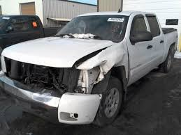 Transfer Case Assy - 2008 CHEVROLET SILVERADO 1500 PICKUP ... Used 2005 Ford F350sd Pickup Parts Cars Trucks Tristparts Transfer Case Assy 2008 Chevrolet Silverado 1500 10 Beautiful 1986 Nissan Pickup Truck Pictures Soogest 1998 Chevrolet S10 Quality Oem Replacement East Phoenix Just And Van Huge Selection Of Auto In Our Hillsboro Or Facility Chevy Unique 2000 Silverado 4 Complete New Arrivals At Jim S Toyota Car Used Truck Parts Body Automotive On A Wide Range Of Trucks Junk Mail Oldgmctruckscom Section 1989 Toyota Extra Cab 4cyl 4x4 Jims