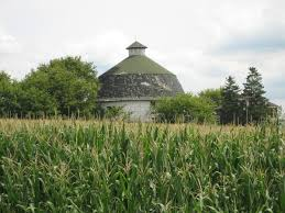 James Bruce Round Barn - Wikipedia 84 Best Architecture Circular Buildings Images On Pinterest Colorful Second Floor View Round Barn Stable Of Memories Sutton Nebraska Museum Barns The Champaign Fitness Center 14 Photos Trainers 1914 Wagner Feed My First Trip To 4503 S Mattis Ave Il 61821 Property For Lease Commercial Land 12003 Rd In Homes For Sale Near Famous Daves At 1900 Ryans Enjoy Illinois Uihistories Project Virtual Tour The University Winery Buy Tabor Hill Bring Together Two Premier