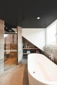 inspirationen für badezimmerdecken plameco spanndecke