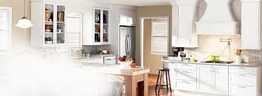 Merillat Kitchen Cabinets Online by Compare Prices On Oak Bathroom Furniture Cabinets Online Shopping