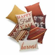 Decorative Lumbar Throw Pillows by Online Get Cheap Fall Decorative Pillows Aliexpress Com Alibaba