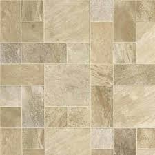 Stone Floor Tiles Texture Tile Remarkable On Slabs 1 R 9 Slate
