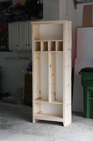 Best Woodworking Projects Beginner by Best 25 Woodworking Plans Ideas On Pinterest Adirondack Chair