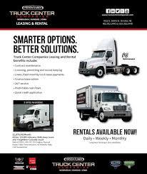 100 Commercial Truck Lease Benefits Of Leasing And Rental 03082016 NebraskaKansasIowa