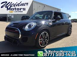 Lacombe - MINI Vehicles For Sale Photo Gallery Eaton Mini Trucks Mini Truck Scale Pinterest Trucks And For Sale Suzuki Truck For Sale Youtube Japanese In Texas Gr Imports Llc Used 1992 Honda Acty In Portland Oregon By 1977 Mazda Rotary Pickup 2018 Cool Classic Pickups Vans Nissan 720 1984 North Home Custom 4x4 Off Road Hunting Sales Trophy
