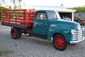 Classic 1950 Chevy Flatbed - YouTube Image Result For 1948 Chevy Flatbed Truck Gm Trucks 1947 55 Toyota Toyota Flatbed Truck For Sale Utes Beautiful Vintage Contemporary Classic 1946 Chevy Old Photos Collection 1950s Stock Images Alamy Ford Coe Wheels Us Pinterest Heartland Pickups 1986 K10 My First Gmc Hcw404 Factory Tandem Drive 400 Vintage Log Old Parked Cars F1 Bangshiftcom 1977 F250 Is Actually A Heavy Duty 2008 Ram In Dguise
