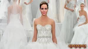 best wedding dresses ever naf dresses