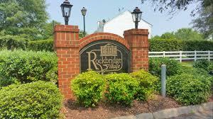 100 Taylorwood Resort Courthouse Estates Real Estate Courthouse Estates Homes And Condos