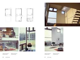 100 Narrow House Designs S New Directions In Efficient Design Amazonco