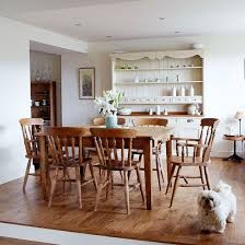 Country Dining Room Ideas Uk by Amazing Cottage Garden Design Uk Top Of The Pots Cottage Garden