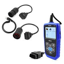 NL102 Heavy Duty Truck Diagnostic Scanner Diesel Gasoline Auto ... Augocom H8 Truck Diagnostic Toolus23999obd2salecom Car Tools Store Heavy Duty Original Gscan 2 Scan Tool Free Update Online Xtool Ps2 Professional On Sale Nexiq Usb Link 125032 Suppliers And Dpa5 Adaptor Bt With Software Wizzcom Technologies Nexas Hd Heavy Duty Diesel Truck Diagnostic Scanner Tool Code Ialtestlink Multibrand Diagnostics Diesel Diagnosis Xtruck Usb Diagnose Interface 2017 Dpf Doctor Particulate