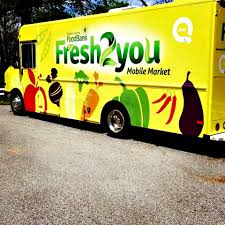 Fresh2You Mobile Market Truck - Chester County Food Bank Snake Truck Market Research Survey Truck Market Olive Branch Ms Youtube Gaming Tata Motors Aims To Outgrow The Market Hopes Seize Isuzu Mediumduty Truck Continues Grow Medium Duty Work The In 20 What Does Future Hold Nationalease Blog Global Report 2025 Autobei Consulting Group Freightliner Coronado Sleeper Electric By Application Interact Analysis Dtna Sees Surging 2018 Transport Topics Highperformance Grow At 4 Fleet News Daily