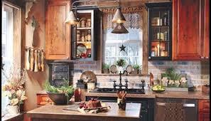 Primitive Decor Kitchen Cabinets by Primitive Kitchen Cabinets Primitive Country Kitchen Decorating