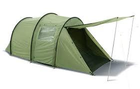toile de tente 4 chambres acheter tente 4 places vente tentes cing 4 places tentes